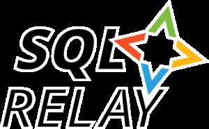 SQL Relay logp