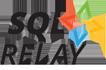 SQL Relay logo